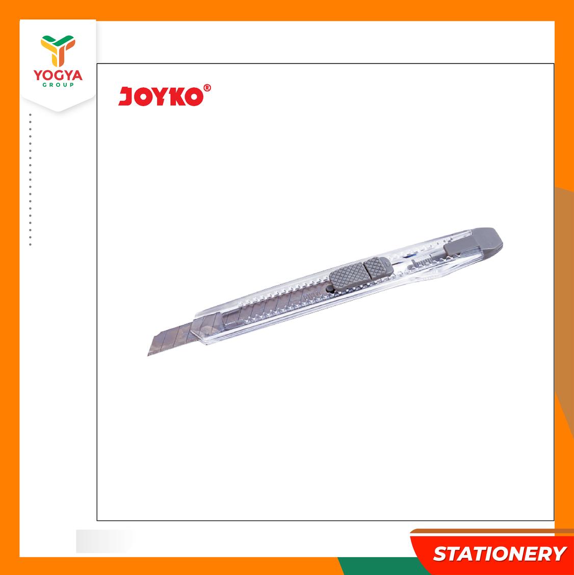 JOYKO CUTTER CU 10 BC